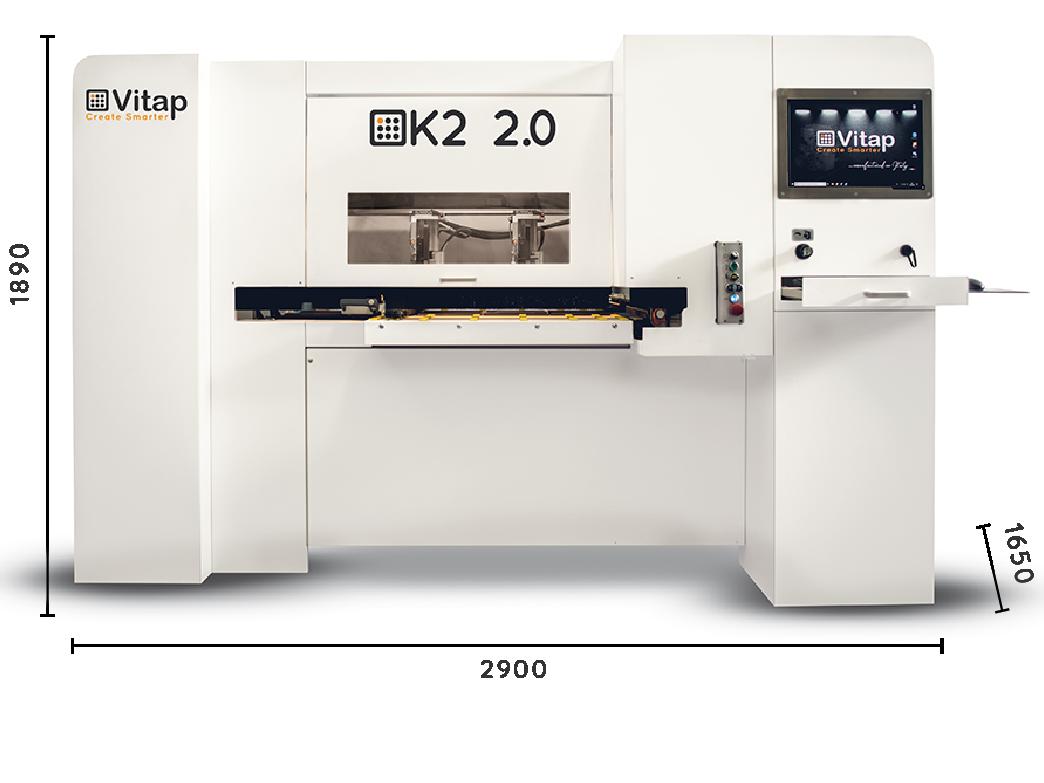 Point-K2-20