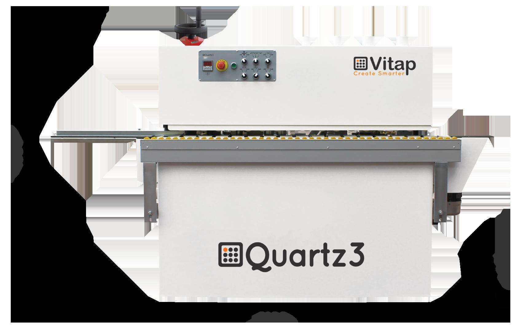 Quartz3