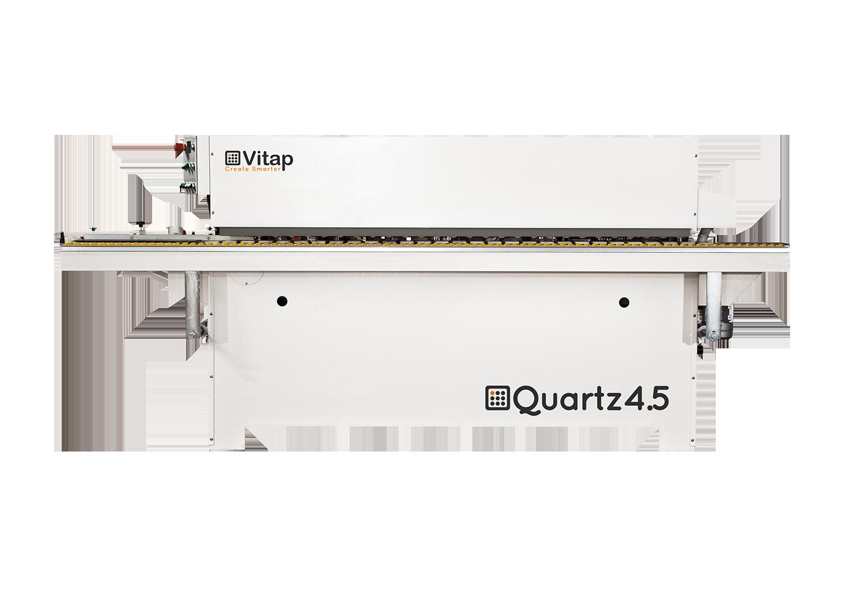 Vitap - Quartz 4.5