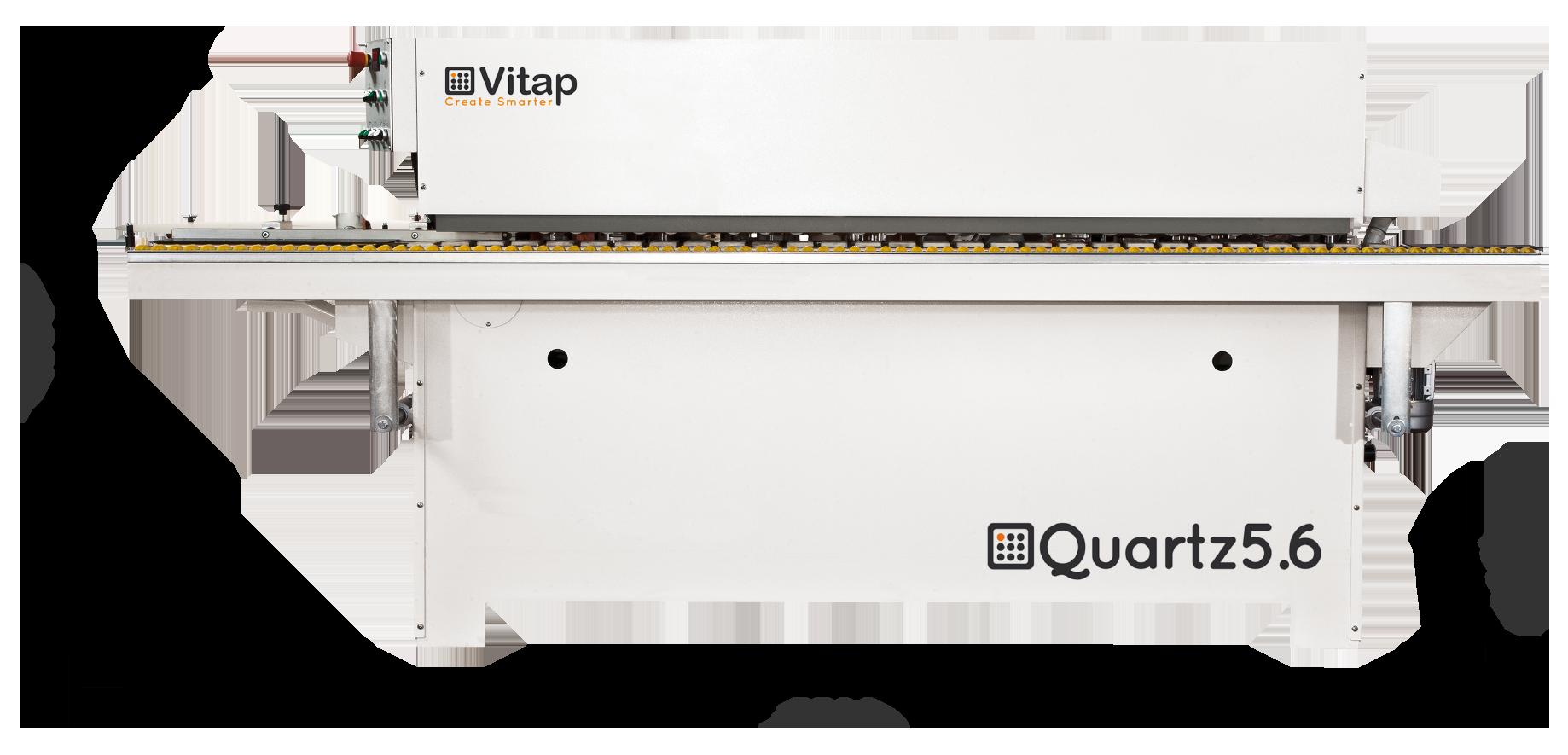 Quartz56