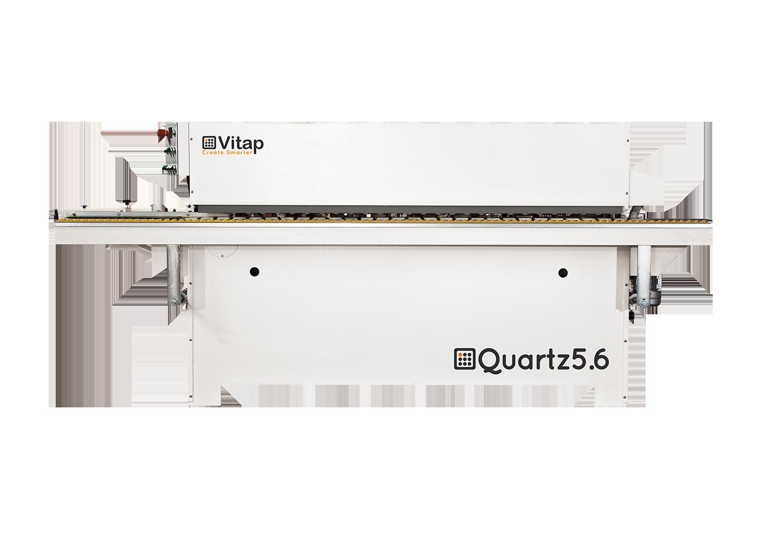Vitap - Quartz 5.6